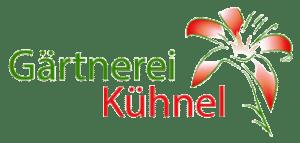 Gärtnerei Kühnel